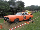 General Lee - UNIT 2 - ASCOLTA L'MP3!!