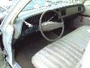 Chevy Deluxe 1949